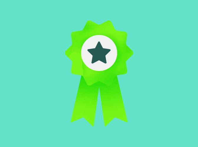 Engineering for Immunity - An Award Winning Rebrand for Kaspersky