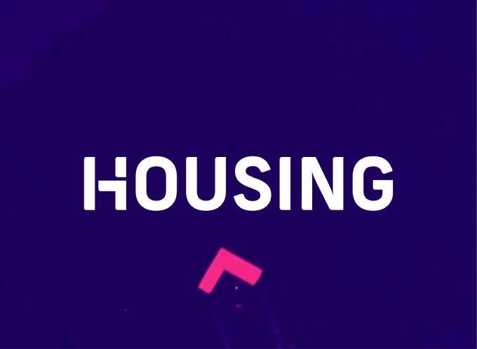 Housing Launch Film
