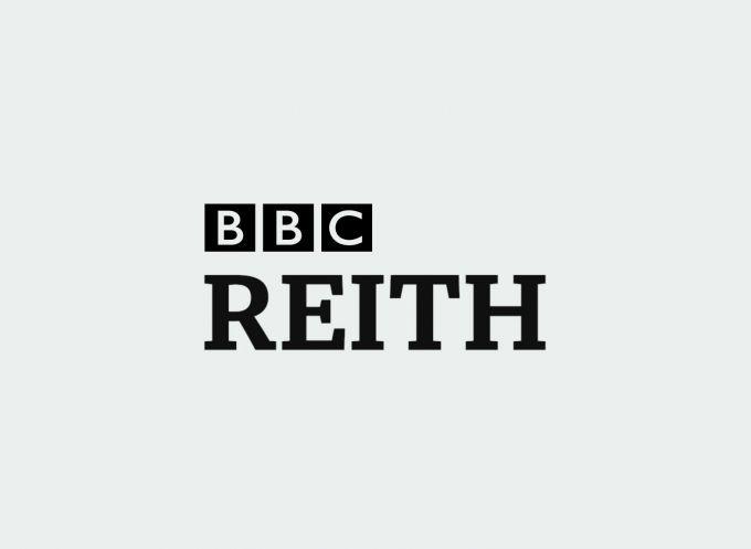 BBC Reith