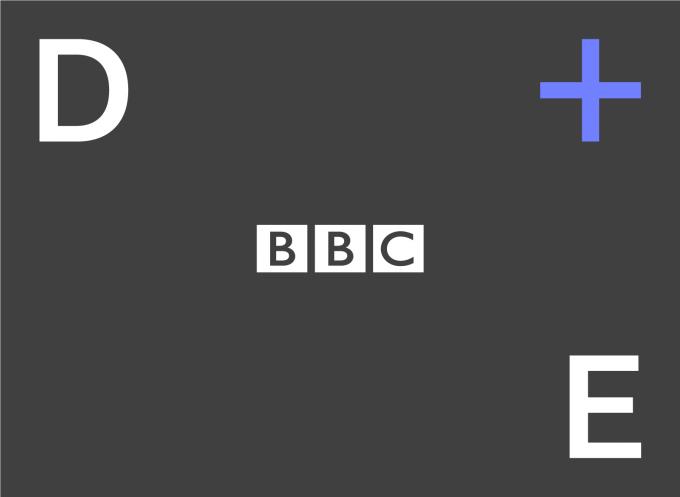 BBC Design & Engineering