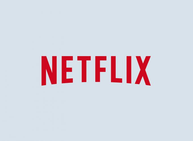 Netflix Brand